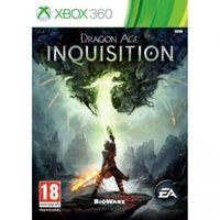 Gry na Xbox 360, Dragon Age Inkwizycja (Xbox 360)