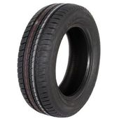 Kelly HP 205/60 R15 91 H