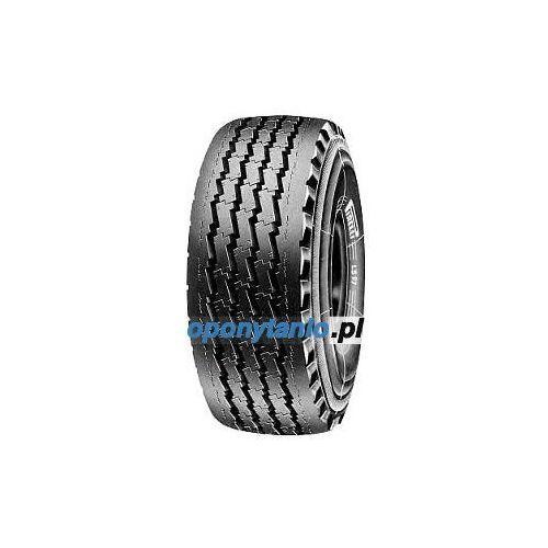 Opony ciężarowe, Pirelli LS97 ( 12.00 R20 154/150L )