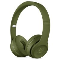 Słuchawki, Beats by Dr. Dre Solo 3
