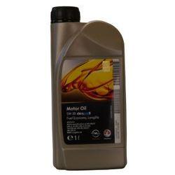 GM OPEL 5W-30 Dexos 2 Fuel Economy Longlife 1 Litr Puszka