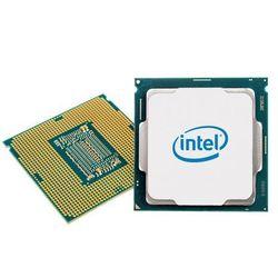 Procesor INTEL Core i5-10600