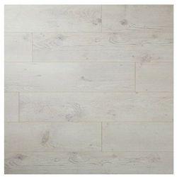 Panel podłogowy GoodHome Bilston AC4 2 49 m2