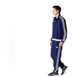 Dres Adidas Tiro15 Pre Suit S22272