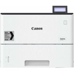 Canon LBP325X