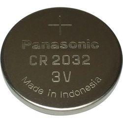 Bateria CR-2032 3 V