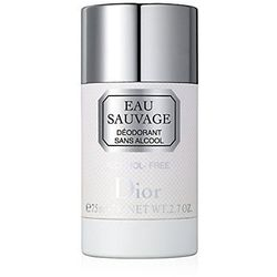 Dior Eau Sauvage Eau Sauvage 75 ml dezodorant w sztyfcie
