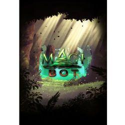 Magibot (PC)