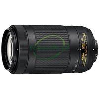Obiektywy do aparatów, NIKON NIKKOR AF-P DX 70-300MM F/4.5-6.3G ED VR
