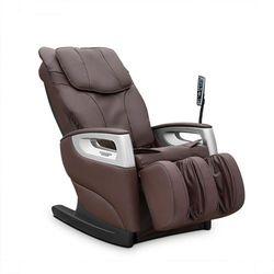 Fotel masujący PW 370