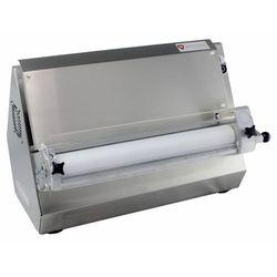 Wałkownica do ciasta | średnica ciasta 260-400mm
