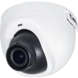 Kamera Vivotek FD8168