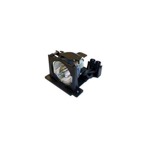 Lampy do projektorów, Lampa do OPTOMA BL-FP180A (SP.80A01.001) - generyczna lampa z modułem (original inside)