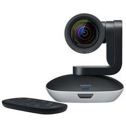 Logitech Kamera PTZ Pro 2 Camera