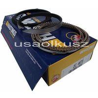 Pierścienie tłokowe, Pierścienie tłokowe STD 1,2/1,5/3,0 STD Dodge Stratus 3,0 V6