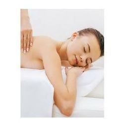 Masaż aromaterapeutyczny – Sopot