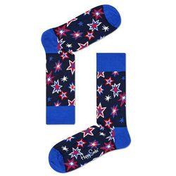 Happy Socks - Skarpety Bang Bang