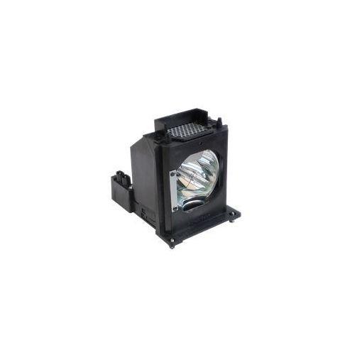 Lampy do projektorów, Lampa do MITSUBISHI WD65C9 - kompatybilna lampa z modułem