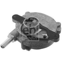 Pompa podcisnieniowa, układ hamulcowy FEBI BILSTEIN 48585
