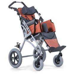 Wózek specjalny dla dzieci GEMINI Vermeiren