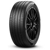 Pirelli Powergy 225/35 R19 88 Y