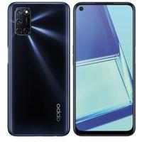 Smartfony i telefony klasyczne, Oppo A52