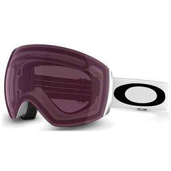 Gogle Narciarskie Oakley Goggles Oakley OO7050 PRIZM FLIGHT DECK 59-717