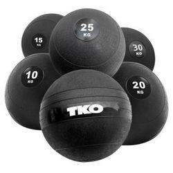 Piłka lekarska TKO K509SB (15 kg)