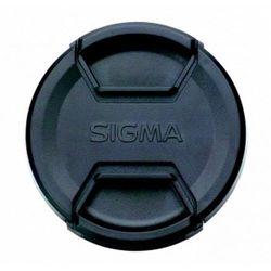 Sigma dekiel na obiektyw PRZÓD 95mm LCF-95 III