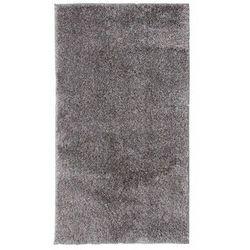 Dywan shaggy EVO melanż szaro-beżowy 160 x 220 cm 2020-09-16T00:00/2020-10-06T23:59