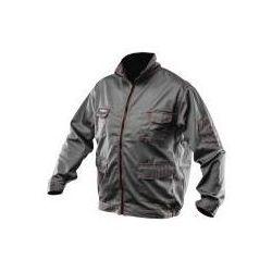 Bluza robocza NEO 81-410-M (rozmiar M/50)
