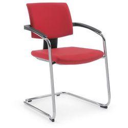 Profim Krzesło konferencyjne XENON 20V / 20VN