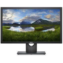 LED Dell E2318H
