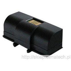 Honeywell bateria smart 7,4 V, Li-Ion, 1620mAh do PR2 / PR3