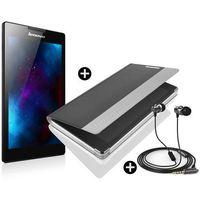 Tablety, Lenovo Tab 2 A7-30H 3G