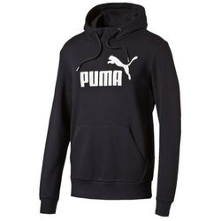 Bluza Essentials Puma 83837201