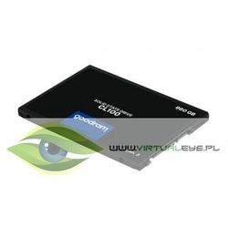 Dysk GOODGRAM CL100 960GB SSD DARMOWY TRANSPORT