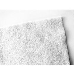 Agrowłóknina biała ogrodowa – Geomatex Hobby 20x1m