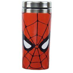 Kubek GOOD LOOT Spiderman + Zamów z DOSTAWĄ JUTRO!