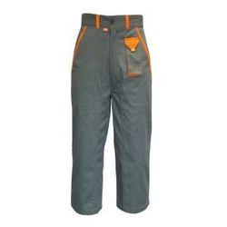 Spodnie robocze do pasa Consul