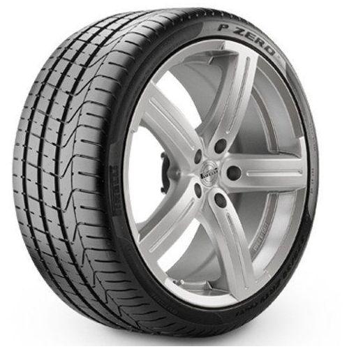Opony letnie, Pirelli P Zero 245/40 R18 97 Y