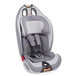 Fotelik samochodowy Gro-up 1-2-3 9-36kg Chicco + GRATIS (elegance)