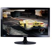 LCD Samsung S24D330H