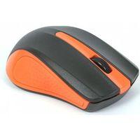Myszy komputerowe, Mysz OMEGA OM-05R Pomarańczowy