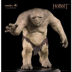 Figurka Hobbit - William the Troll - WETA (WETAHTW)
