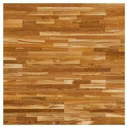 Deska podłogowa Barlinek 14 x 207 x 1092 mm Dąb Bagienny 1 58 m2