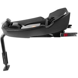 CYBEX Aton 2-Fix Baza do nosidełek/fotelików samochodowych