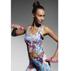 1 Bas Bleu Caty top 30 fitness PROMO