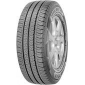 Goodyear Efficientgrip Cargo 215/60 R17 109 T