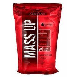 Activlab Mass UP - 5000g - 5000 g